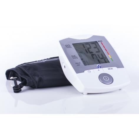 Ciśnieniomierz automatyczny ELITE I w cenie 83,32zł, marka GESS - POLSKA MARKA w kategori Cisnieniomierze Automatyczne