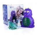 Inhalator dla dzieci WAWELUS w cenie 229,00zł sklep medyczny store | wysyłka dziś