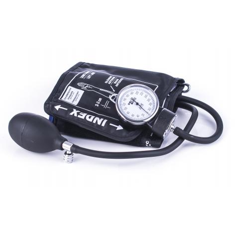 GESS STANDARD ciśnieniomierz ze stetoskopem w cenie 40,50zł marka Polska Marka GESS