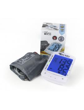 Ciśnieniomierz elektroniczny ELITE 2 w cenie 83,33zł, marka GESS - POLSKA MARKA w kategori CIŚNIENIOMIERZE AUTOMATYCZNE. Hur...