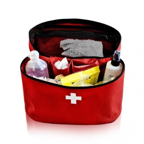 Kuferek pielęgniarki TRM-46 w cenie 57,60zł marka MARBO