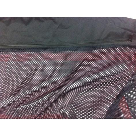 Kurtka dla ratownika PERFEKT w cenie 486,18zł, marka AKATEX w kategori ODZIEŻ DLA RATOWNIKÓW. Hurtownia medyczna www.medyczn...