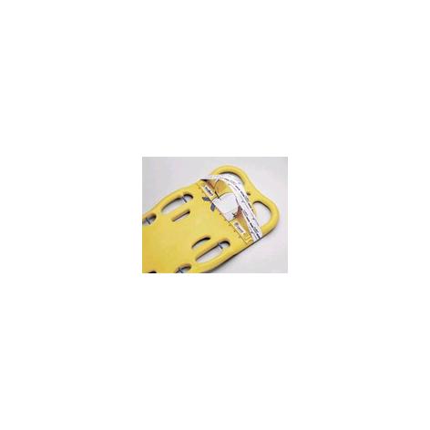 Unieruchomienie głowy - jednorazowe w cenie 32,08zł marka LAERDAL