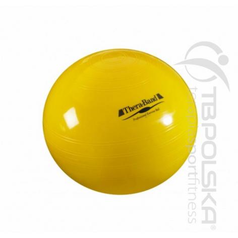 THERA BAND piłka rehabilitacyjna w cenie 64,80zł marka THERA - BAND