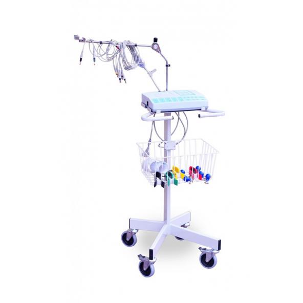 Wózek transportowy EKG w cenie 639,36zł marka FARUM