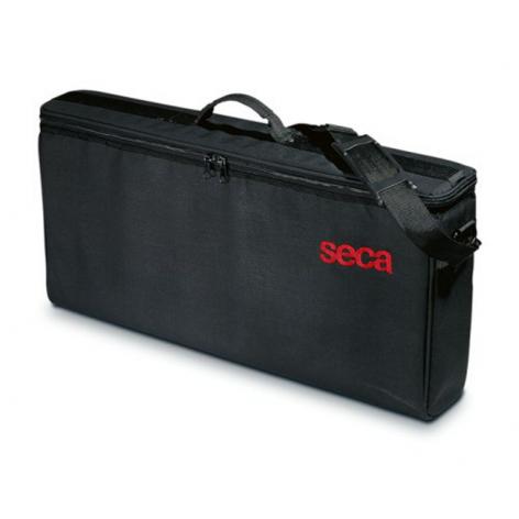 TORBA DO WAGI NIEMOWLĘCEJ SECA w cenie 190,00zł, marka SECA w kategori Wagi