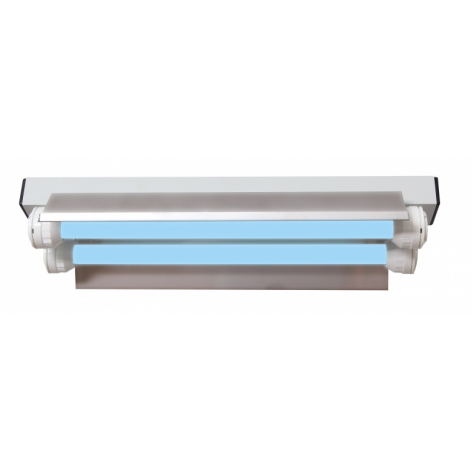 LAMPA BAKTERIOBÓJCZA PRZEMYSŁOWA NBV IP65 w cenie 603,44zł, marka ULTRAVIOL w kategori POZOSTAŁY SPRZĘT MEDYCZNY. Hurtownia ...
