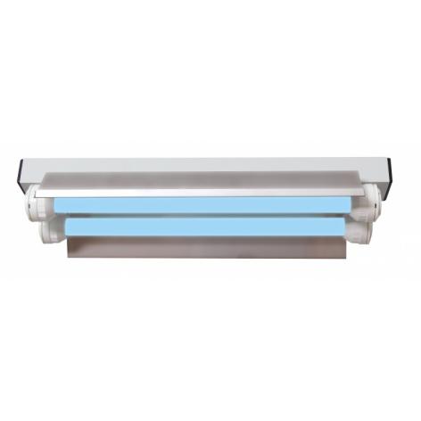 Lampa bakteriobójcza przemysłowa NBV IP65 w cenie 651,72zł marka ULTRAVIOL