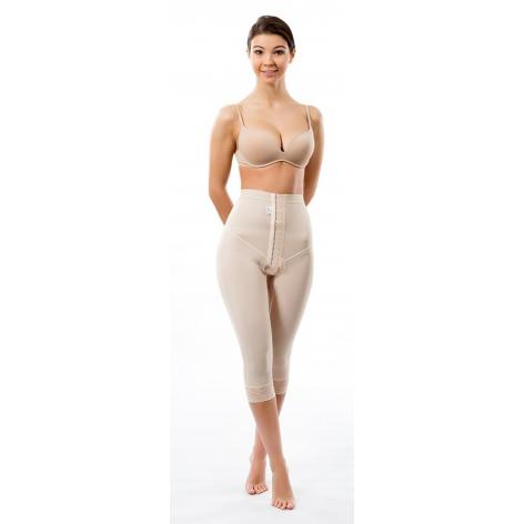 Model uciskowy damski ANNA 2D, marki PANI TERESA® w cenie 108,33zł marka PANI TERESA