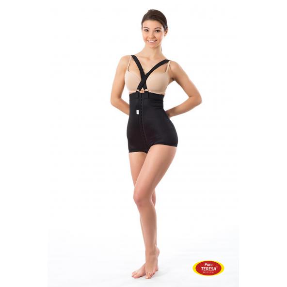 Model uciskowy damski MARIA 2D marki PANI TERESA® w cenie 155,00zł marka PANI TERESA