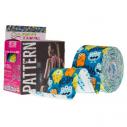 Taśma kinezjologiczna dla dzieci Rea Tape Kids w cenie 31,20zł sklep medyczny store | wysyłka dziś