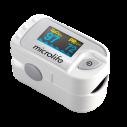 Pulsoksymetr MICROLIFE OXY 300 w cenie 130,00zł sklep medyczny store | wysyłka dziś