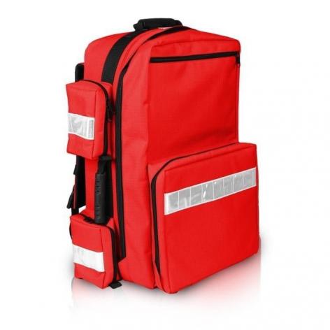 Plecak ratowniczy 100l w cenie 891,00zł marka MARBO