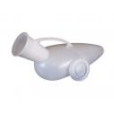 Kaczka sanitarna plastikowa w cenie 10,00zł sklep medyczny store | wysyłka dziś