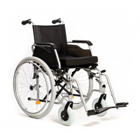 Wózek inwalidzki ręczny VITA CARE w cenie 524,88zł marka VITA CARE