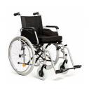 Wózek inwalidzki ręczny VITA CARE w cenie 524,88zł sklep medyczny store | wysyłka dziś