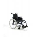Wózek inwalidzki Jazz S50 w cenie 522,00zł sklep medyczny store | wysyłka dziś