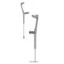 Kula łokciowa regulowana pojedynczo w cenie 35,70zł sklep medyczny store | wysyłka dziś