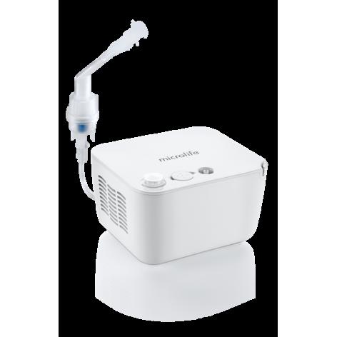 Inhalator MICROLIFE NEB200 w cenie 115,34zł marka MICROLIFE