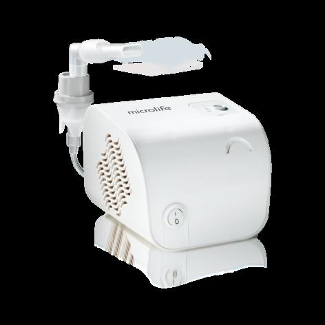 Inhalator MICROLIFE NEB 100B w cenie 128,30zł marka MICROLIFE