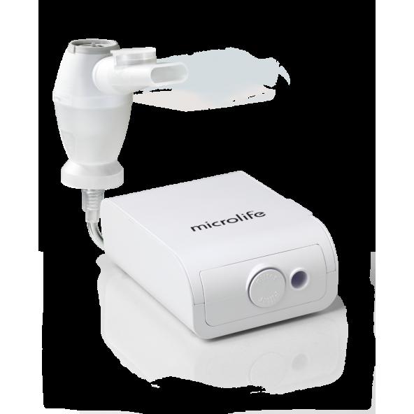 Inhalator MICROLIFE NEB 1000 w cenie 188,00zł marka MICROLIFE