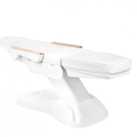 Fotel kosmetyczny elektryczny LUX 273B w cenie 3,595.00 marka Activeshop