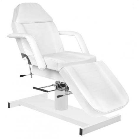 Fotel kosmetyczny A-210 w cenie 1,339.00 marka Activeshop
