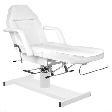 Fotel kosmetyczny A-210 w cenie 1,539.00 marka Activeshop