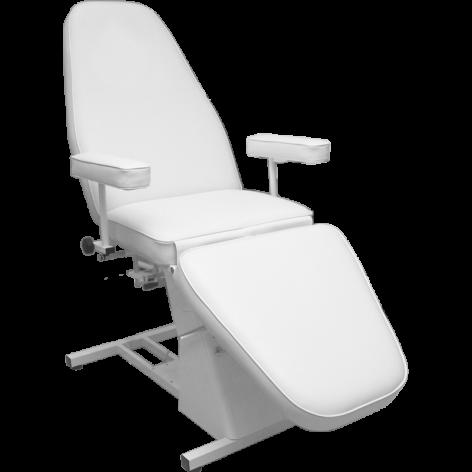 Fotel kosmetyczny elektroniczny FE-201 w cenie 2,992.59 marka BIOMAK