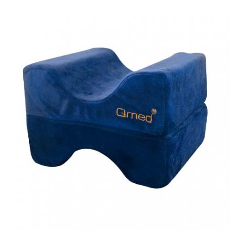 KNEE & LEG SPACER poduszka ortopedyczna separator kolan i nóg w cenie 40,80zł, marka QMED w kategori FIZYKOTERAPIA. Hurtowni...