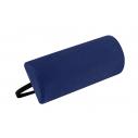 LUMBAR HALF ROLL PILLOW poduszka lędźwiowa-półwałek w cenie 41,85zł sklep medyczny store | wysyłka dziś