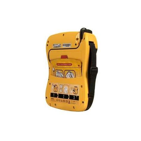 Defibrylator Lifeline VIEW PL w cenie 7,018.00 marka DefibTech