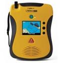 Defibrylator Lifeline VIEW PL w cenie 7,018.00 sklep medyczny store   wysyłka dziś