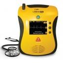 Defibrylator Lifeline PRO PL w cenie 10,414.40 sklep medyczny store   wysyłka dziś