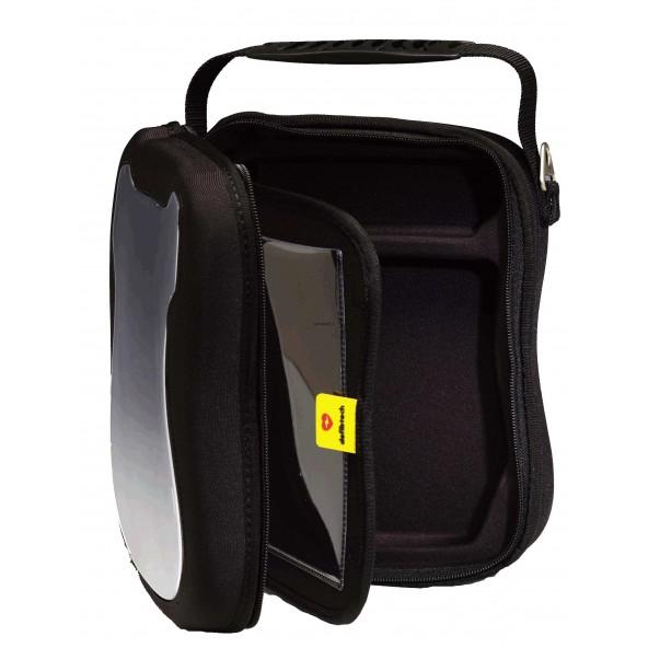 Torba ochronna do defibrylatora Lifeline View w cenie 382,33zł, marka DefibTech w kategori AKCESORIA. Hurtownia medyczna www...