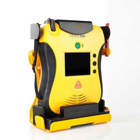 Uchwyt do mocowania Lifeline View i PRO w cenie 1,890.00 marka DefibTech