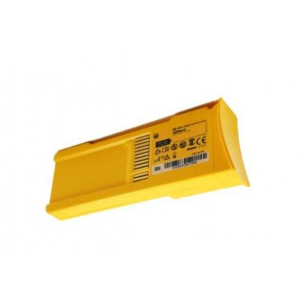 Pakiet zasilający Lifeline w cenie 1,021.68, marka DefibTech w kategori AKCESORIA. Hurtownia medyczna www.medyczny store