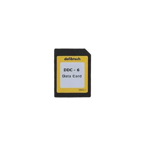 Karta danych do defibrylatora Lifeline View w cenie 426,60zł, marka DefibTech w kategori AKCESORIA. Hurtownia medyczna www.m...
