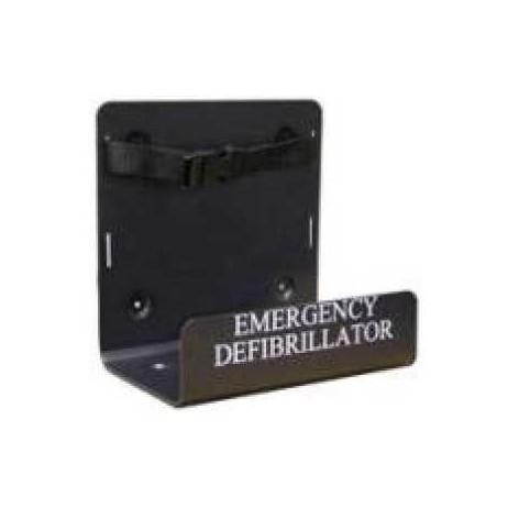 Uchwyt ścienny do defibrylatora Lifeline w cenie 257,04zł, marka DefibTech w kategori AKCESORIA. Hurtownia medyczna www.medy...