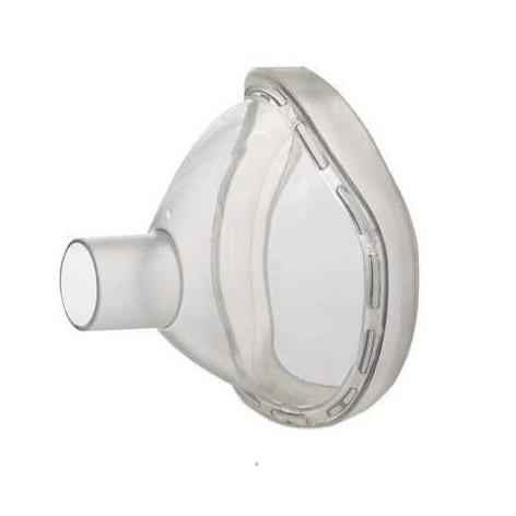 Komora inhalacyjna OptiChamber Diamond w cenie 47,90zł marka PHILIPS