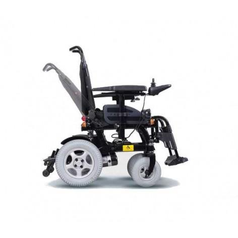 Wózek inwalidzki elektryczny LIMBER w cenie 6,720.00, marka VITA CARE  w kategori WÓZKI ELEKTRYCZNE . Hurtownia medyczna www....