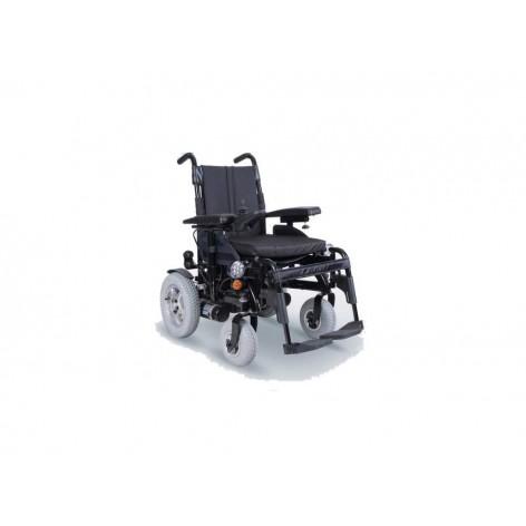 Wózek inwalidzki o napędzie elektrycznym EASY w cenie 0,00zł, marka VITA CARE  w kategori WÓZKI INWALIDZKIE ELEKTRYCZNE. Hur...