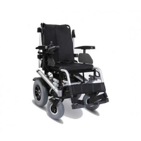Wózek elektryczny inwalidzki MODERN w cenie 8,280.00, marka VITA CARE  w kategori WÓZKI INWALIDZKIE ELEKTRYCZNE. Hurtownia me...