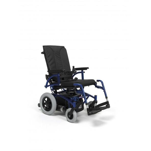 Elektryczny wózek pokojowo-terenowy NAVIX RWD w cenie 9,449.99 sklep medyczny store | wysyłka dziś
