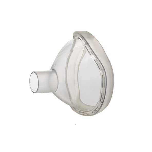 Maska do OptiChamber Diamond w cenie 44,35zł, marka PHILIPS w kategori INHALATORY MEDYCZNE. Hurtownia medyczna www.medyczny ...