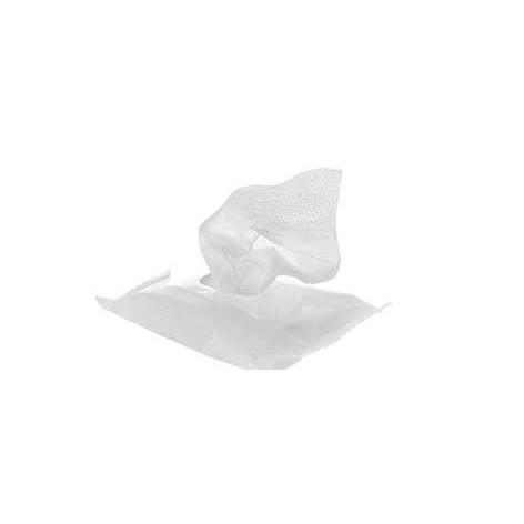 Zmywacz w chusteczkach BRAVA w cenie 24,40zł, marka COLOPLAST w kategori ARTYKUŁY HIGIENICZNE DLA SENIORÓW. Hurtownia medycz...