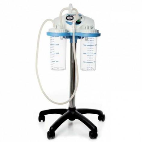 Ssak operacyjny ASKIR C30 w cenie 1,500.00, marka CA-MI POLSKA w kategori SSAKI MEDYCZNE. Hurtownia medyczna www.medyczny store