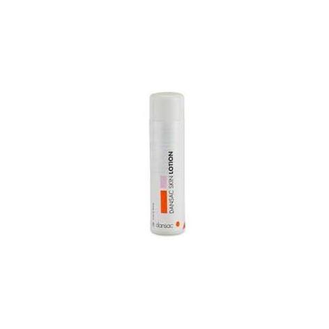 Odżywka do skóry Dansac Skin Lotion w cenie 24,77zł marka DANSAC