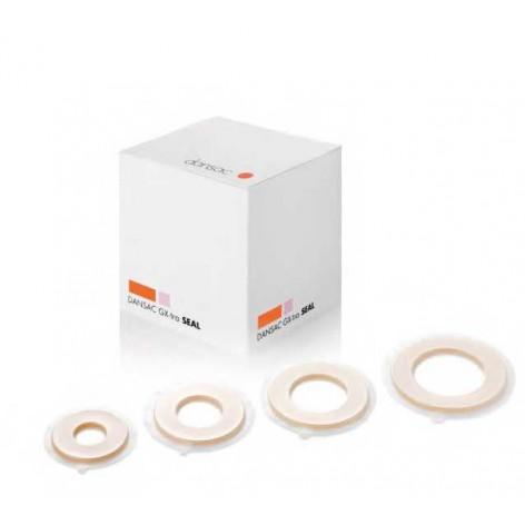 Pierścień uszczelniający GX-tra Seal Dansac w cenie 5,09zł marka DANSAC