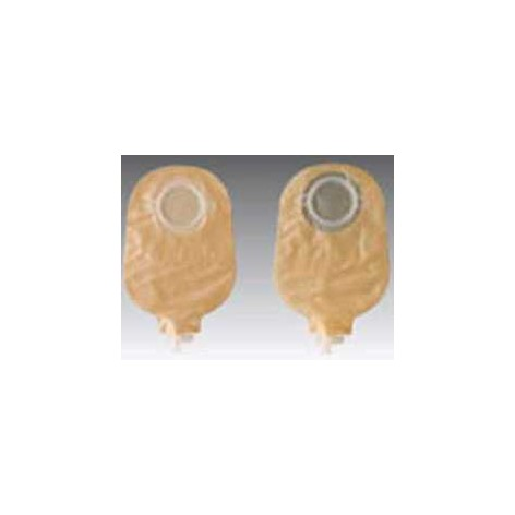 DANSAC NOVA2 URO worek urostomijny 2-częściowy w cenie 9,44zł marka DANSAC